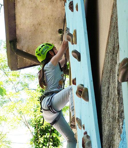 arrampicata1