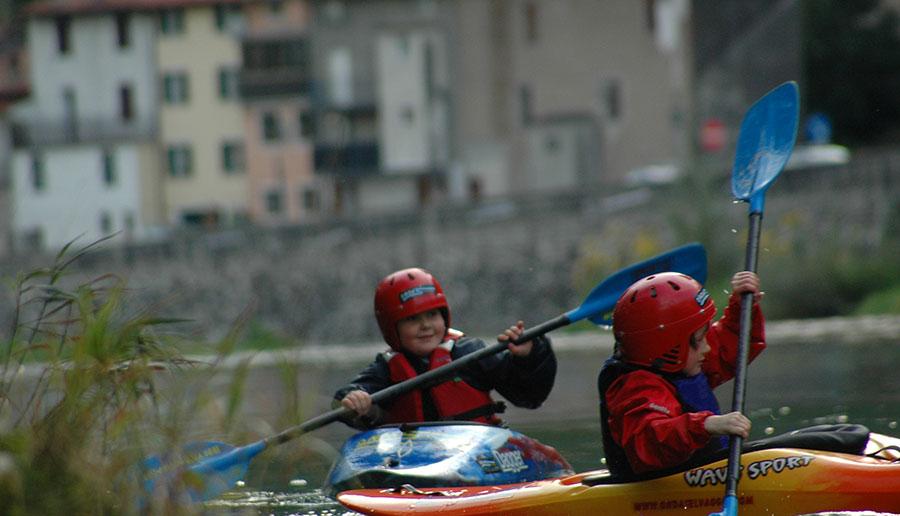 corsi-canoa-kids
