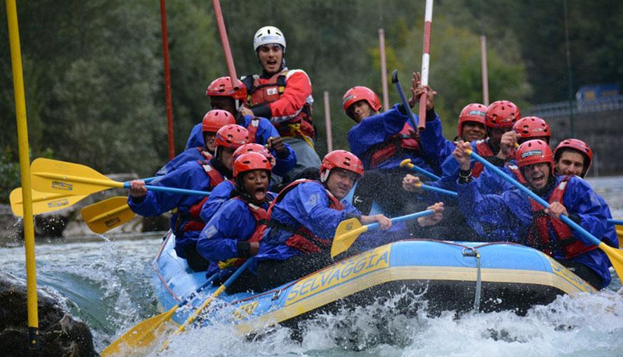 raft-didattico