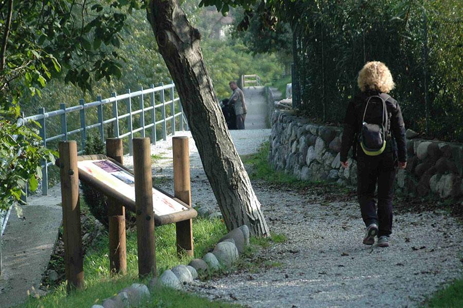 trekking5-gallery